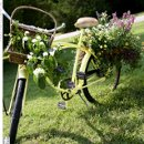 130x130 sq 1268762792708 bike