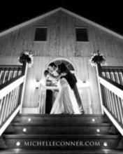 220x220 1483454765 082ed152beb47c64 boones barn deck at night