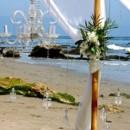 130x130 sq 1458938437201 sandy cove beach 006