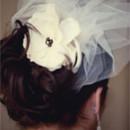 130x130 sq 1374735551550 wedding hair