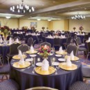 130x130 sq 1468944212815 banquet set up 2016