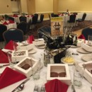130x130 sq 1468944213509 broadway show table setting