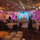 130x130 sq 1468944236409 indian wedding set up