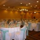 130x130 sq 1468944292493 wedding set up