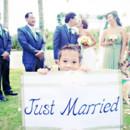 130x130 sq 1431639538173 kauai wedding 1
