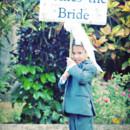 130x130 sq 1431639547236 kauai wedding 2