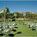 130x130 sq 1334678901076 ceremony2