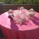 130x130 sq 1429025321813 tara wedding2
