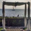 130x130 sq 1431527458684 deannas arch with sailboat