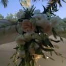 130x130 sq 1431527464056 deannas flowers