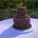 130x130 sq 1432047922905 karens cake