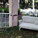 130x130 sq 1449414579698 vintage guest corner