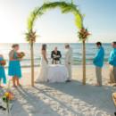 130x130 sq 1461027498098 colleen matt s wedding day colleen matt s wedding