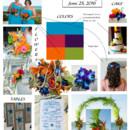 130x130 sq 1476379124969 colleen matt s colors 01