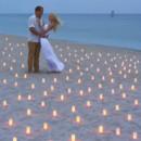 130x130 sq 1480272779653 beach candles