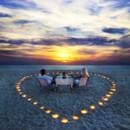130x130 sq 1480272787308 beach heart mod.fw