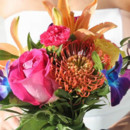 130x130 sq 1480272826620 flowers 1
