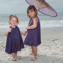 130x130 sq 1480527858256 umbrellas as favors