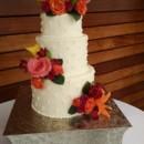 130x130 sq 1480528777199 chang wedding 4