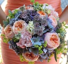 220x220 1489774533836 bouquet