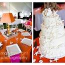 130x130 sq 1313912197504 centerpieceandcake