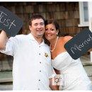 130x130 sq 1313912209051 closeupofjustmarried