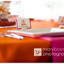 130x130_sq_1313912229879-placecards1