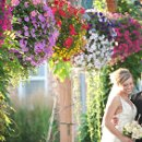 130x130 sq 1352920591526 weddingbrooksidegardens1009