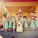 130x130_sq_1316460297481-weddingshellstation