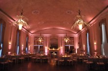 Shindig Lighting, LLC photo