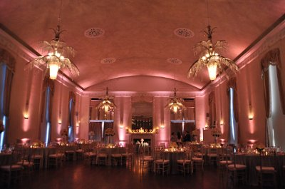 Shindig Lighting, LLC