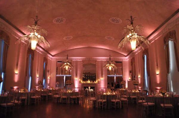 photo 1 of Shindig Lighting, LLC