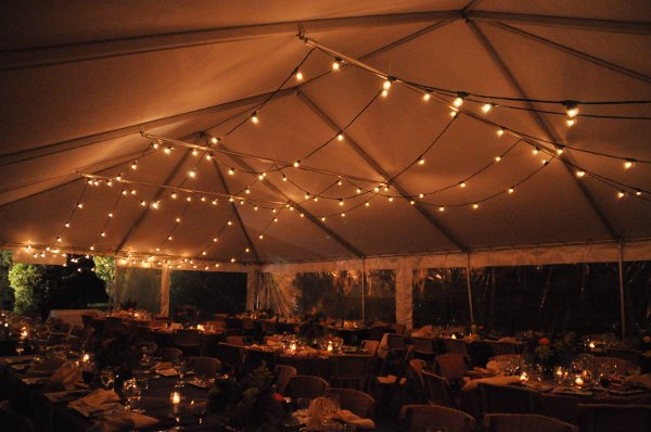 photo 5 of Shindig Lighting, LLC