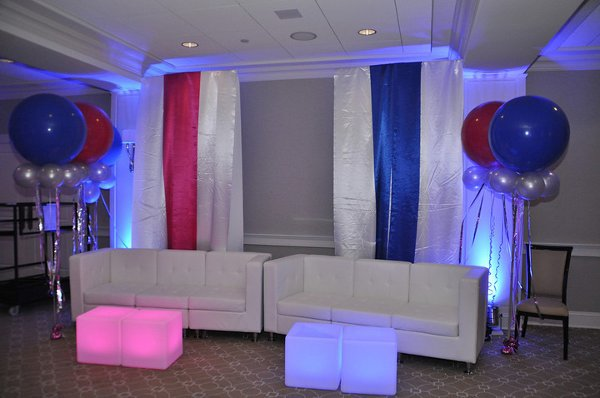 photo 8 of Shindig Lighting, LLC