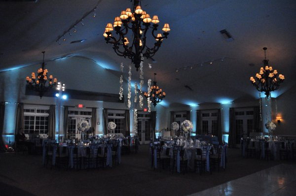 photo 11 of Shindig Lighting, LLC