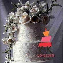 220x220 sq 1484843499 66ffeb0ff95a14b2 wedding wire icon