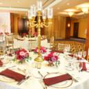 130x130 sq 1420481331956 marriott hotel styled shoot 0142