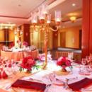 130x130 sq 1420481560386 marriott hotel styled shoot 0150