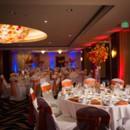 130x130 sq 1420492564553 capri ballroom