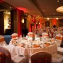 130x130 sq 1420492942324 capri ballroom2