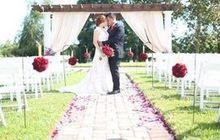 220x220 1488465558 45b7329160f1f7d7 caprilawn wedding websie