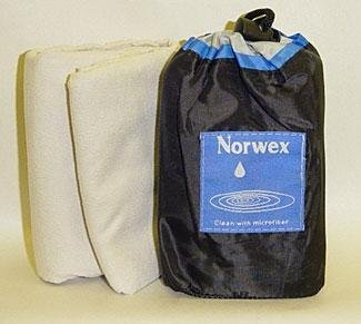 photo 10 of Norwex Enviro Products