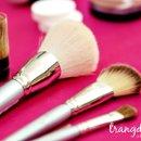 130x130 sq 1336529647768 brushes