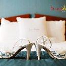 130x130 sq 1336529750763 heels