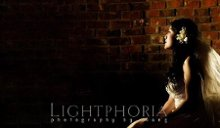 Lightphoria photo