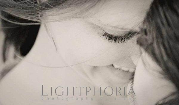 photo 2 of Lightphoria