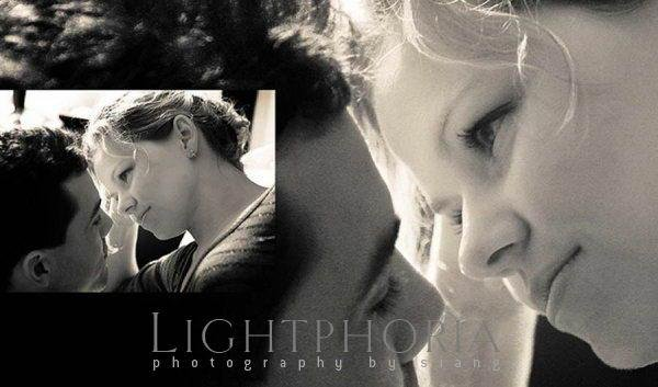 photo 7 of Lightphoria