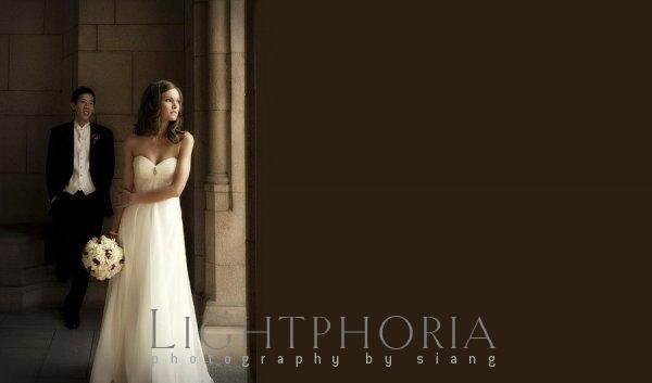 photo 9 of Lightphoria