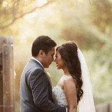 220x220 sq 1522258082 7f1fd03517396ecc calamigos wedding photography064