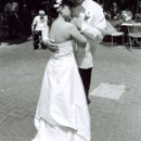 130x130 sq 1240249170718 weddingdance003